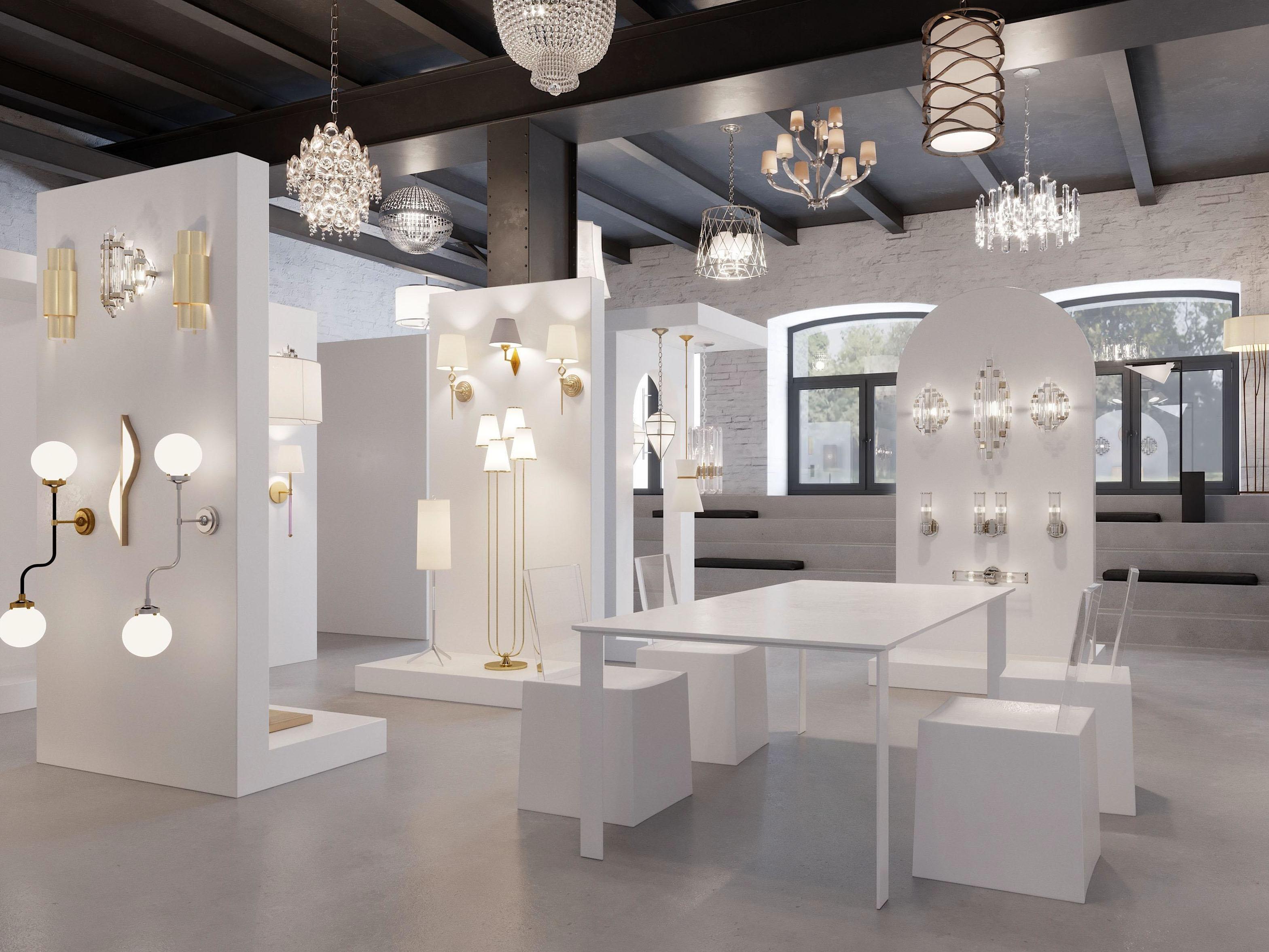 Проектирование и замена существующих приборов отопления в одном из шоурумов Центра дизайна ARTPLAY